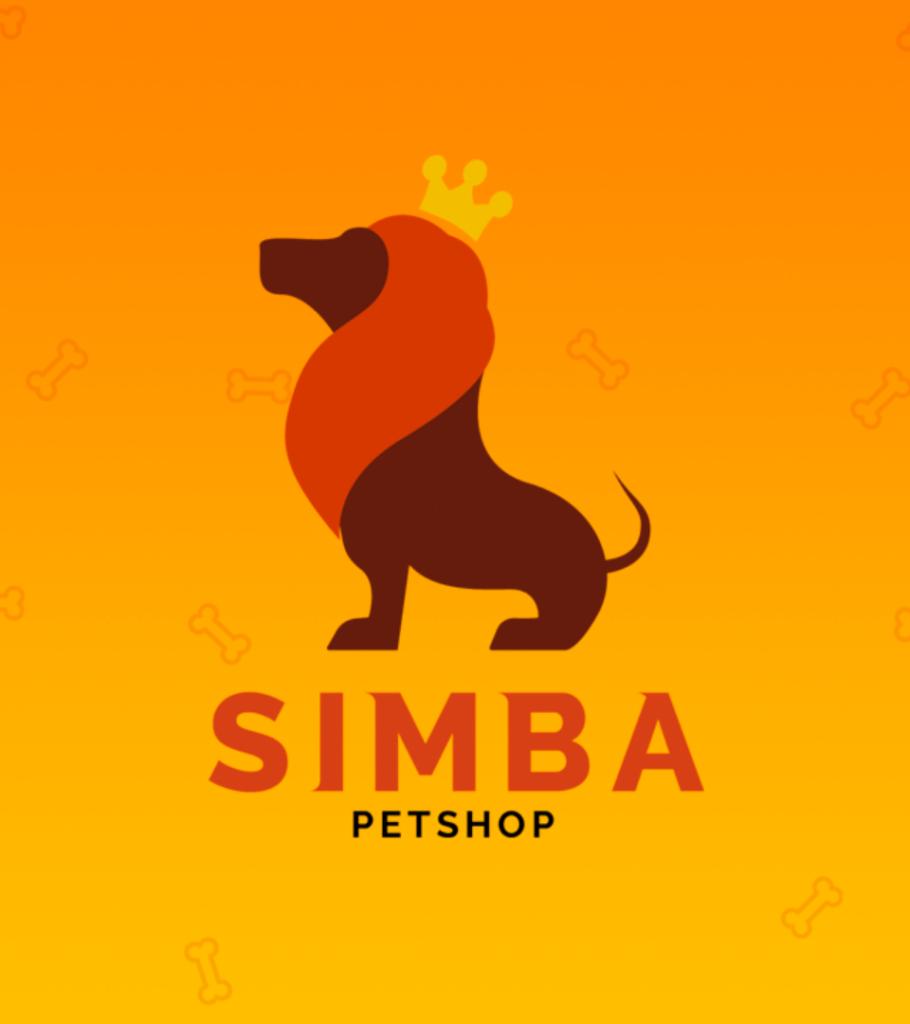Simba Pet Shop